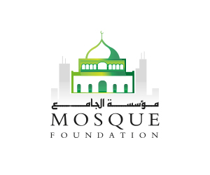 Mosque Foundation |