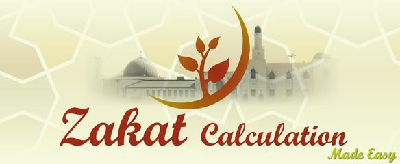 calculate-zakat