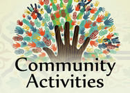 Community-activities