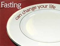 fasting-