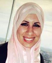 Deanna Othman